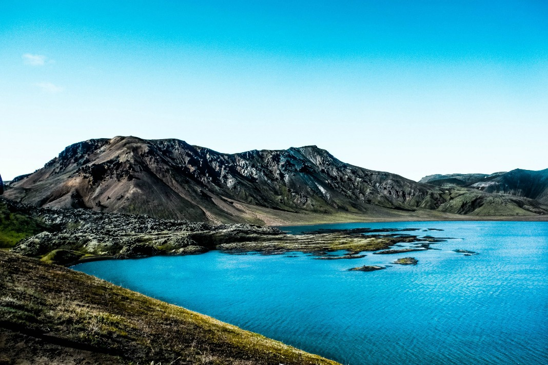 5 Effective Ways to Save Money While Traveling in Iceland