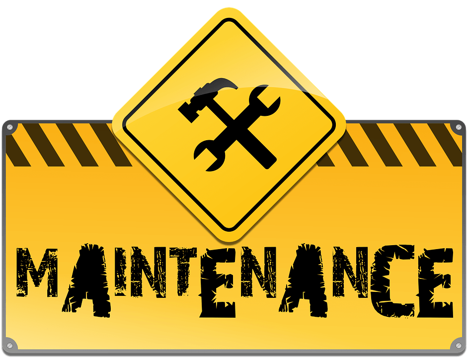 What You Should Keep In Mind About Your Car Maintenance