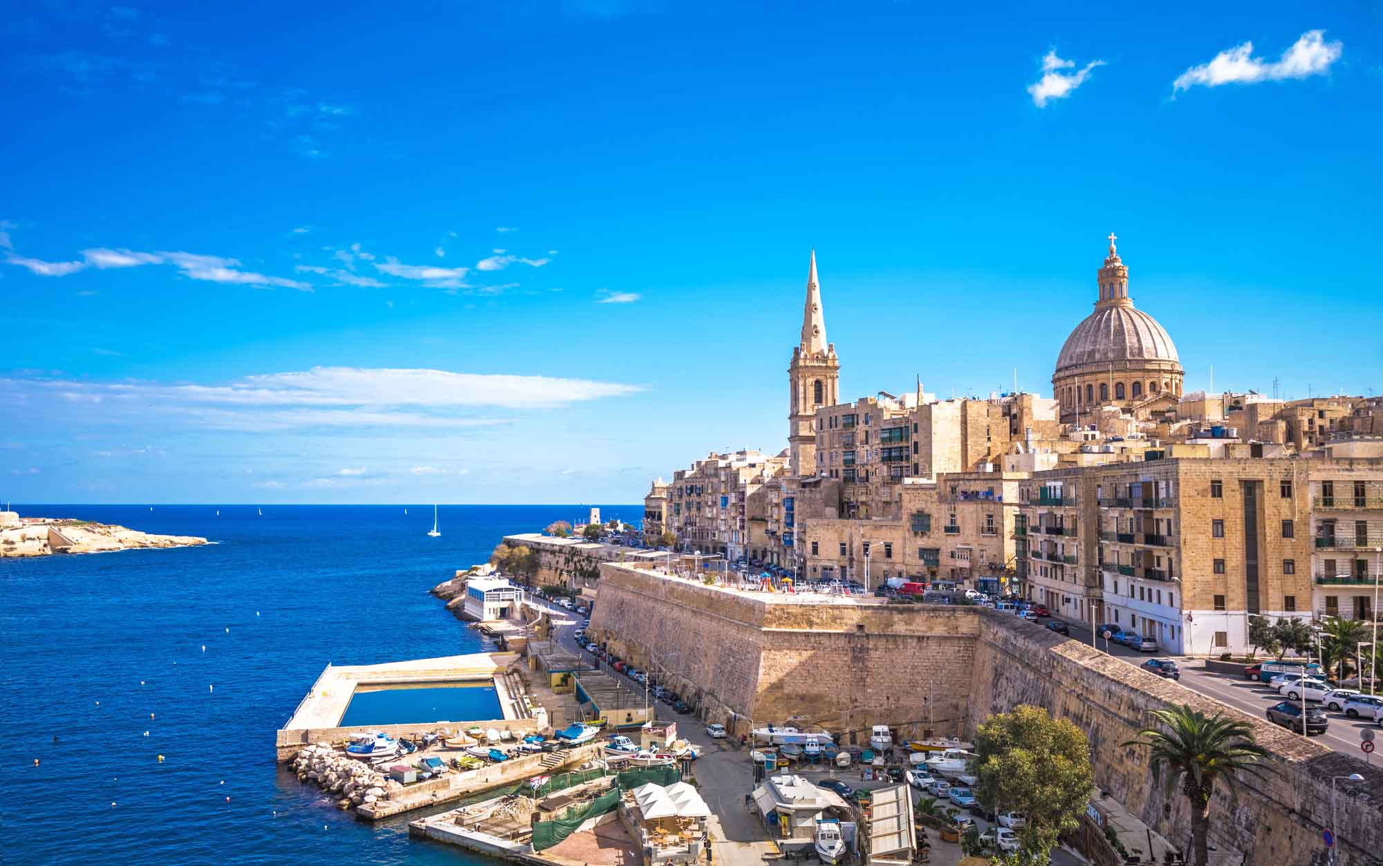 Why is Malta an Not-to-miss Tourist Destination?