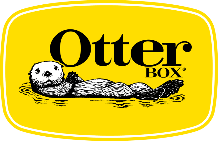 otterbox-tag-centered