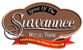 Suwannee spring music campground spring reunion