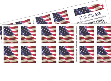 Why Buying Stamps Online Is the Forward Way