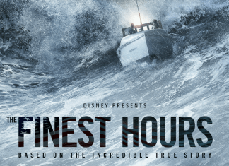 the finest hours header