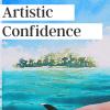 artistic confidence