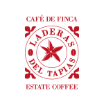 LOGO-LADERAS-DEL-TAPIAS-makondo-coffee