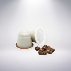 capsulas.cafe-especialidad-makondo-coffee