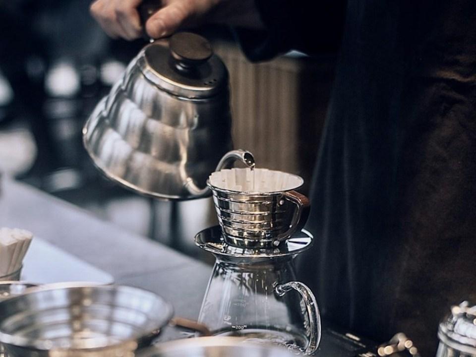 Kalita-wave-receta-makondo-coffee