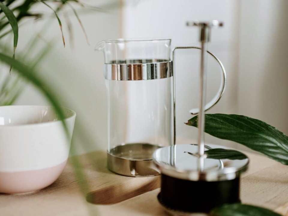 prensa-francesa-receta-makondo-coffee