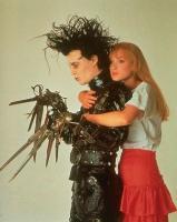 ジョニー・デップ名言Johnny_Depp