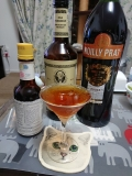 Cocktail1461