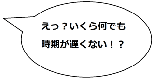 初詣_文乃コメント