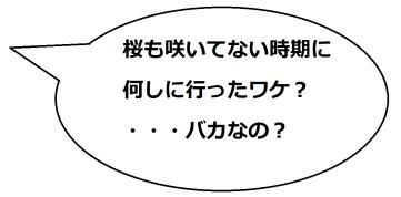 三井山の文乃コメ01