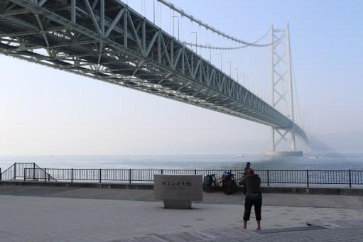 17明石海峡大橋6
