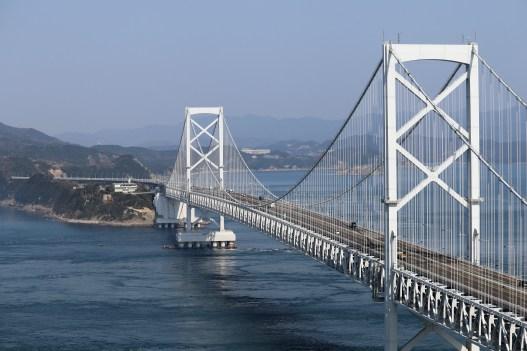 鳴門6-1大鳴門橋