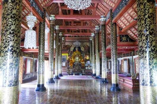 Wat Si Don Chai วัดศรีดอนชัย