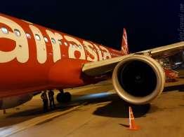 コルカタ空港でダブルエントリー・アライバルビザ60日は2060ルピー