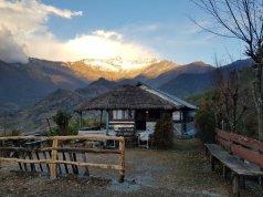 Barahi Guest House