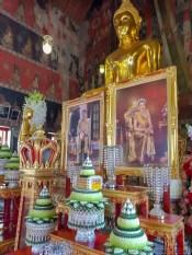 タイ國王家族