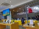 毎日2GB 5万ドン30日の Mobifone: ベトナムSIM