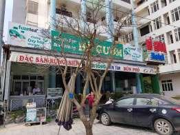Hoi Guom Hotel