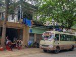 タンホア~ナメオ・ラオス国境のバス運賃は15万ドンだった! 外人ボッタクリ路線で取り返す方法