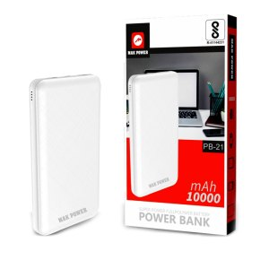 Mak Power Power Bank PB 21