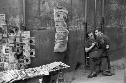 uomini-gay-Henry-Cartier-Bresson-Italia