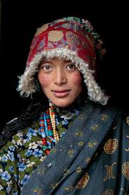 Steve McCurry