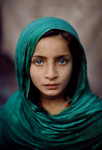 Steve McCurry,PAKISTAN. Peshawar. 2002.