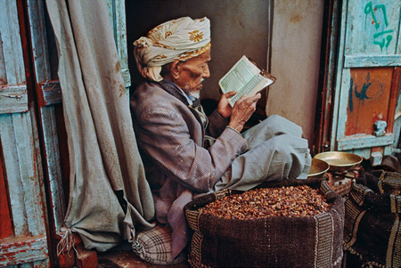 Yemen, 1997, final print_milan