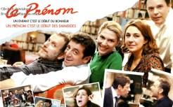 le-prenom-wallpaper_397481_45342