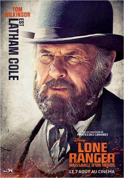 Maskeli-Suvari-The-Lone-Ranger-Film-izle-onerisi-2