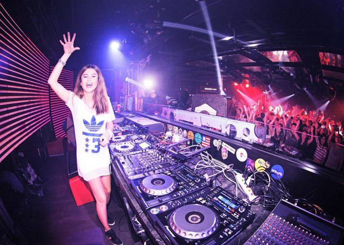 DJ-Juicy-M-2015-37