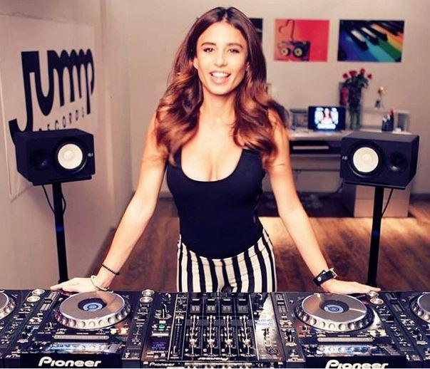 DJ-Juicy-M-2015-47