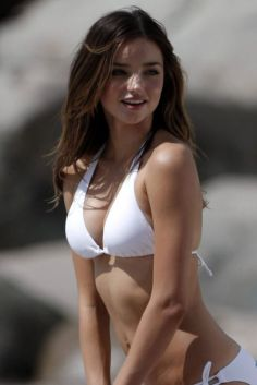 Miranda-Kerr-2014-Photo-Fotograflari-3