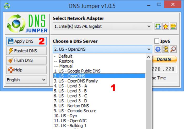dns-jumper-09-700x491