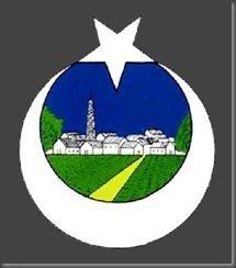 Amblem1_thumb Cumhuriyet Tarihinin Eğitim Devrimi Olan Köy Enstitüleri Nedir?