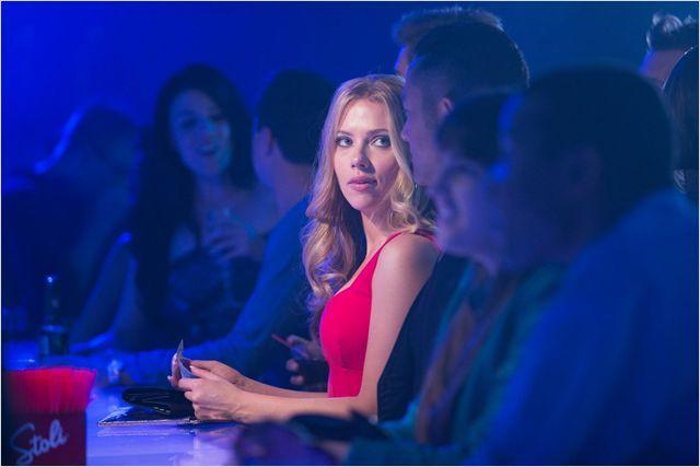 Scarlett johansson-2014-5