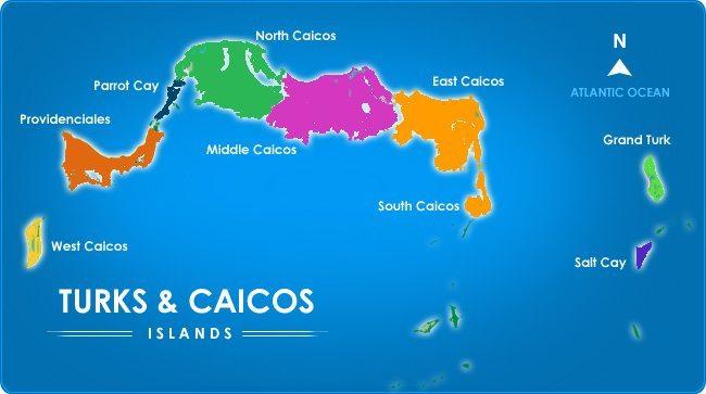 Turks-and-Caicos-3