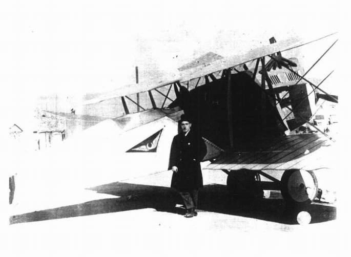 Wright-Kardesler-5