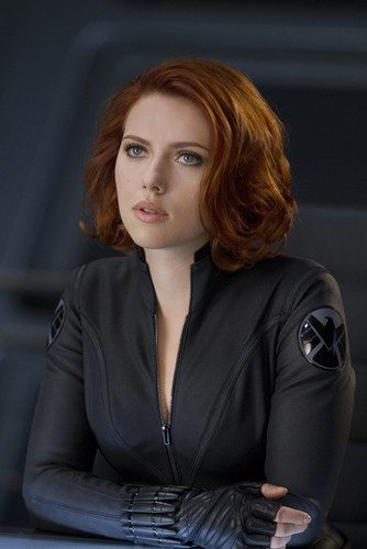 scarlett-johansson-new-photo-12