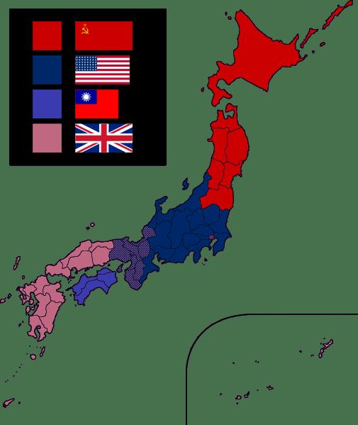 Japon ekonomik mucizesi