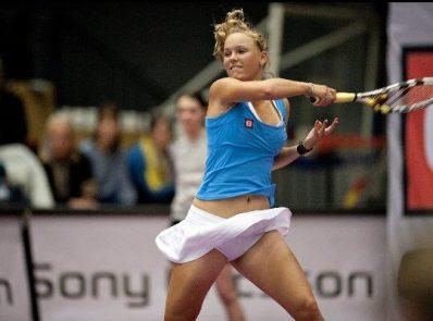 Caroline-Wozniacki-12