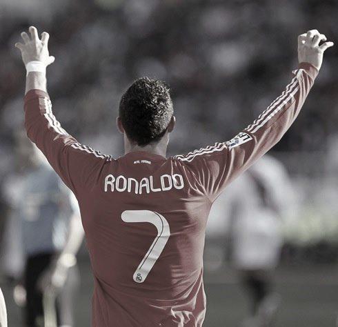 Cristiano-Ronaldo-53