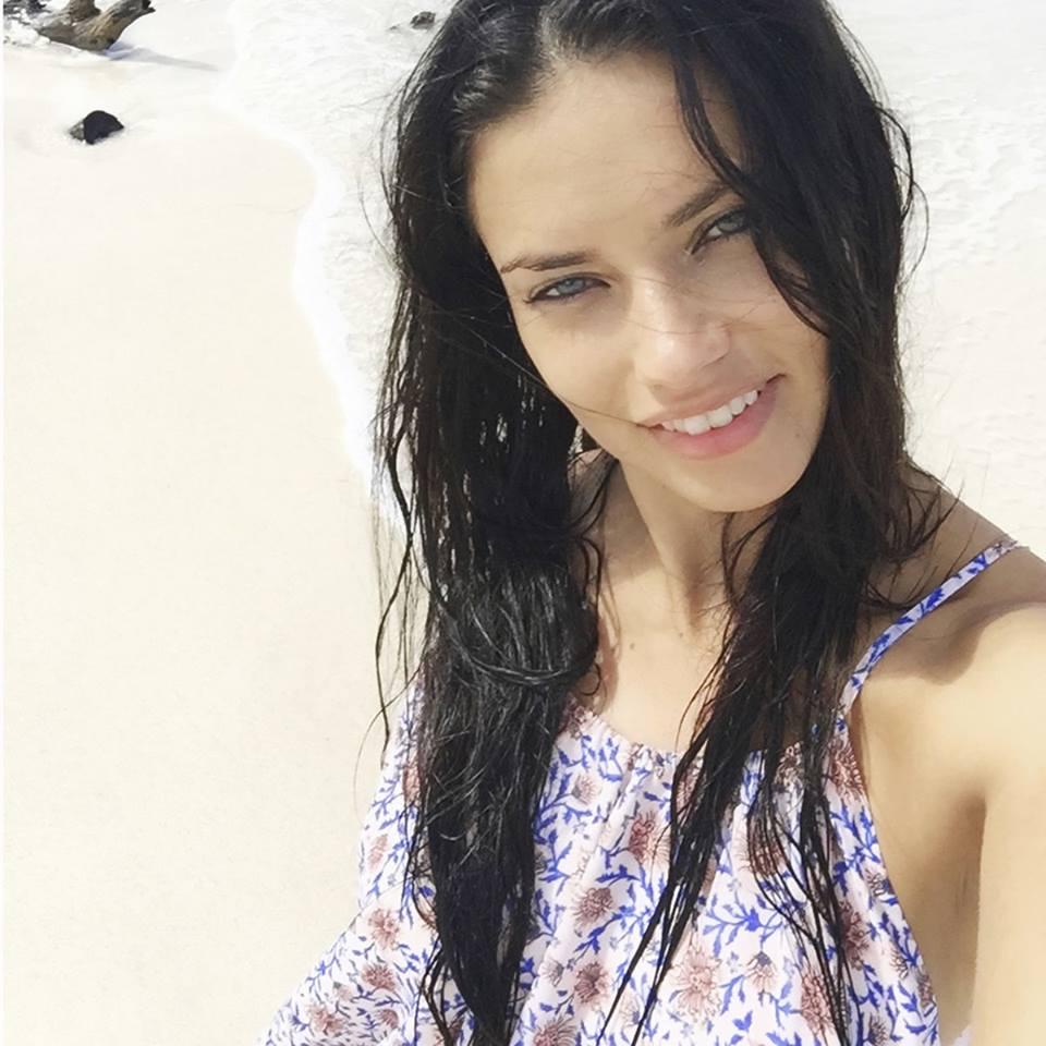 Adriana-Lima-2015-Makyajsiz