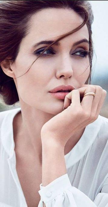 Angelina-Jolie-2017-Foto-Galeri-4