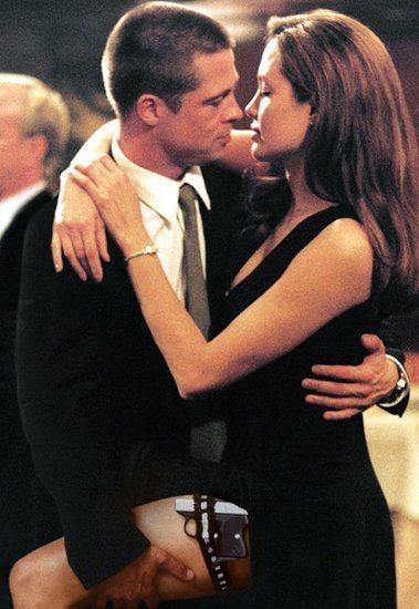 Angelina-Jolie-72