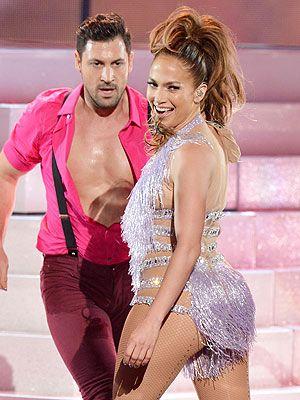 Jennifer-Lopez-113