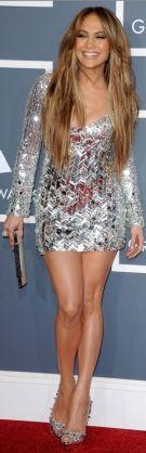 Jennifer-Lopez-119