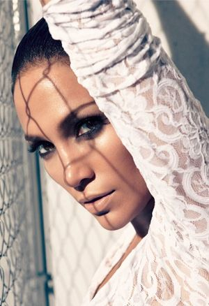 Jennifer-Lopez-31